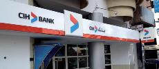 CIH Bank lance