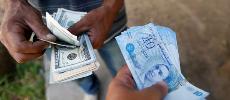 «L'Afrique n'a pas besoin d'aide, un système financier moins cynique lui suffirait»