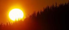 Le coût du changement climatique appelé à exploser aux États-Unis