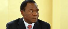 François Compaoré laissé libre en France, en attente d'une demande d'extradition du Burkina Faso