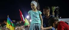 Au Maroc, la répression du Hirak provoque un nouvel exode de migrants vers l'Espagne