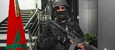 Salé: 19 personnes condamnées pour terrorisme
