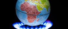 Réchauffement climatique : tous les indicateurs au rouge