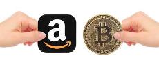 Cryptomonnaie : Amazon révèle ses ambitions pour les monnaies 2.0