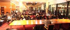 La Nuit des Philosophes de retour à Rabat et Casablanca