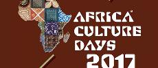 La première édition des «Africa Culture Days» prochainement à Casablanca