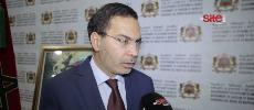Le gouvernement va sévir après les agressions contre des enseignants (VIDEO)
