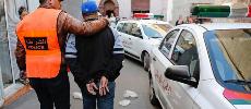 Peine de mort pour le cannibaled'Azemmour