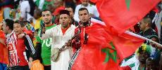 A quelques heures du coup d'envoi, tout ce que vous devez savoir sur le Match Côte d'Ivoire – Maroc