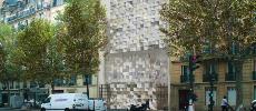 Ce qu'il faut savoir sur le futur centre culturel Marocain de Paris