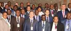 Commerce: l'Union africaine veut alléger les procédures douanières