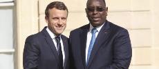 Lutte antiterroriste: bientôt une école de cybercriminalité à Dakar