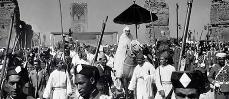La fête de l'indépendance : Une grande symbolique pour le Maroc
