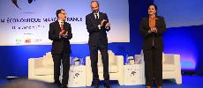 Forum économique Maroc-France: L'AFD va doubler sa contribution en faveur Maroc
