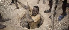 «Madagascar est le seul pays qui s'appauvrit depuis soixante anssans avoir connu la guerre»