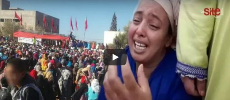 Qui est responsable du drame d'Essaouira? (VIDEO)