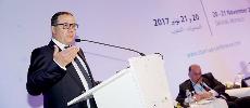 Forum de haut niveau à Skhirat : Réflexions autour de nouveaux modes de financement des start-up