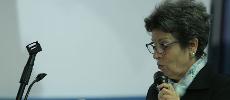Unesco Rabat : Conférences et lancement d'une radio éphémère pour parler éducation et médias