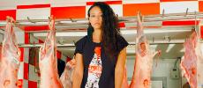 Ta ana bnadem (wllah) : La nouvelle mini-série qui expose la situation de la femme marocaine