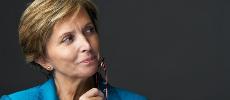 Actualité : Ménopause: où en est-on avec le traitement hormonal?