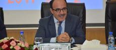 Ilyas Elomari réagit aux accusations de complot contre la monarchie