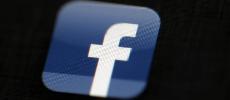 Facebook veut des selfies de ses utilisateurs pour les authentifier