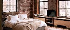 10 chambres cosy pour passer l'hiver