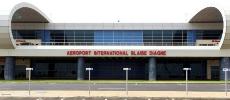 Le Sénégal se dote d'un nouvel aéroport pour faire décoller son économie