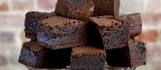 Ce brownie stop les douleurs des règles