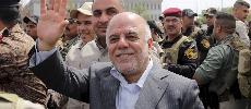 Irak: Le 10 décembre proclamé fête nationale pour célébrer la fin de la guerre contre Daech