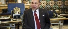 Automobile: lancement de 26 projets industriels pour un montant de 13,7 milliards de dirhams