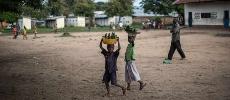 Douze miliciens violeurs d'enfants condamnés à la prison à perpétuité en RDC