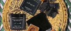 6 marques marocaines de cosmétiques bio qu'on adore