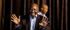 En Afrique du Sud, comment l'ANC choisit son futur président