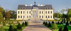 Mohammed Ben Salmane serait le mystérieux acheteur de la maison la plus chère du monde