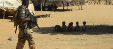 Barkhane, G5 Sahel : Macron au Niger pour réaffirmer sa stratégie
