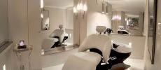 Trois soins cheveux japonais à tester absolument