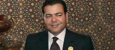 Le prince Moulay Rachid désigné président de la Fédération Royale Marocaine de Golf
