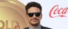 Après sa victoire aux Golden Globes, James Franco est accusé de harcèlement sexuel