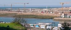 Un projet d'urbanisme vert pour le plateau d'Akrach