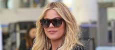 OJ Simpson père de Khloe Kardashian ? : Il livre enfin une réponse !