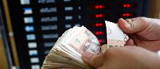 Flexibilité du dirham: La devise marocaine est très sage... pour le moment