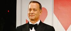 Tom Hanks a été élu meilleur acteur de tous les temps