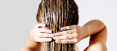 Cheveux : ces recettes de masques maison dont nous avons toutes besoin