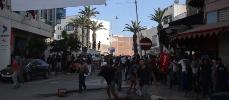 Procès d'Al Hoceima: une nouvelle audience fixée pour mardi prochain