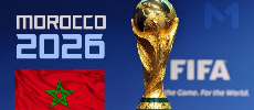 Mondial 2026 : Le Maroc, une candidature sérieuse ?