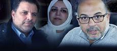 Affaire Merdas: peine de mort et perpétuité pour les accusés