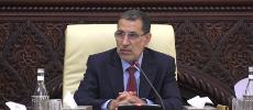 Un véto d'El Othmani contre la révision des gros salaires?
