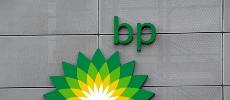 BP: nouvelle charge de 1,7 milliard de dollars liée à la marée noire du Golfe du Mexique