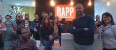 Les nouvelles résolutions originales d'un groupe de communication marocain. (Vidéo)